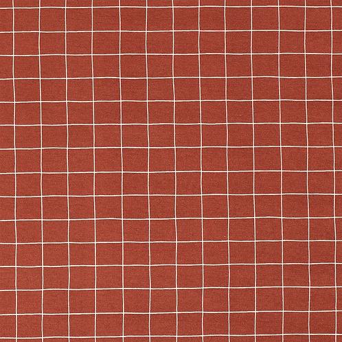 Loneta Grid