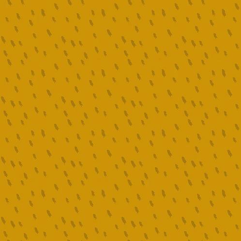 Rain (mostaza)