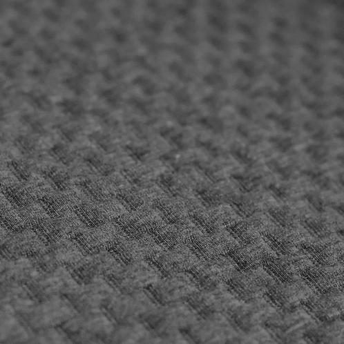Texture Dark gris