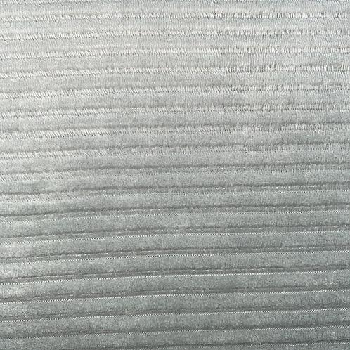 Pana mint (elastic)