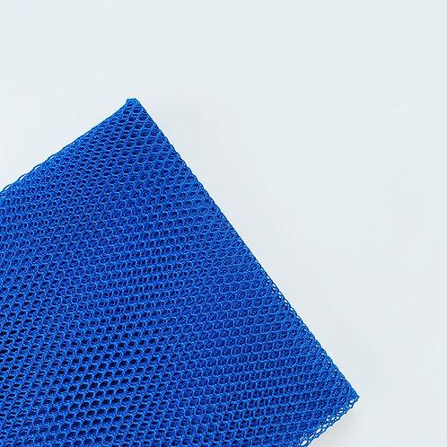 Tela mesh Blue