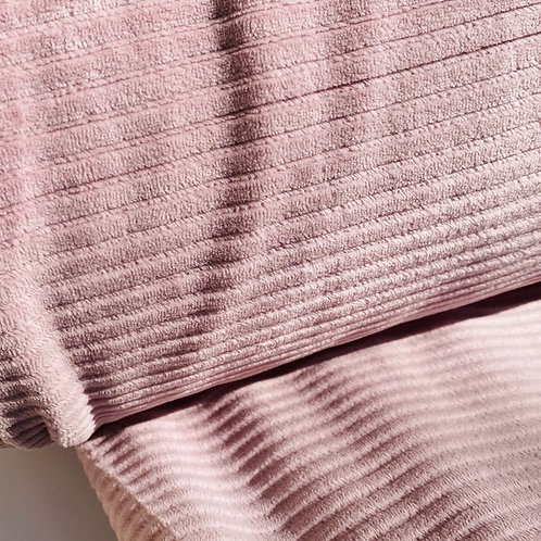 Pana light pink (elastic)