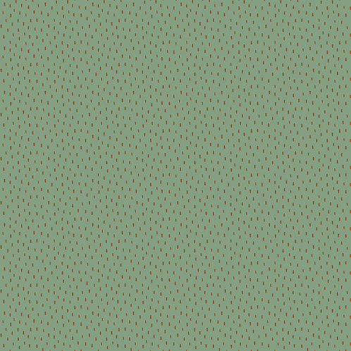 Sudadera Rain mint (organic)