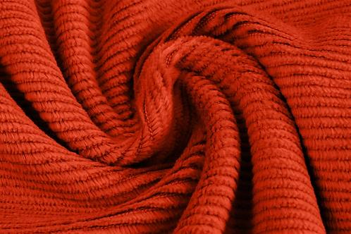 MicroPana Teja (elastic)