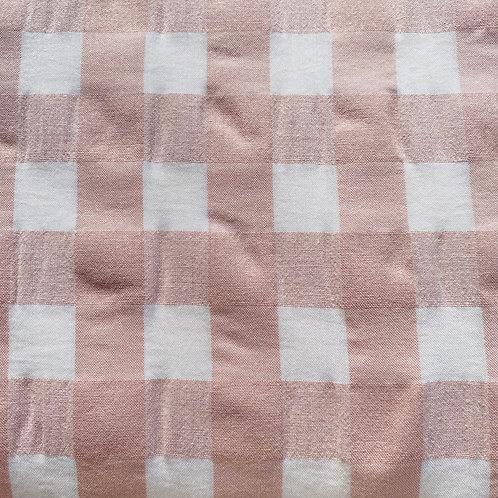 Seersucker Pink_últimos 60cm