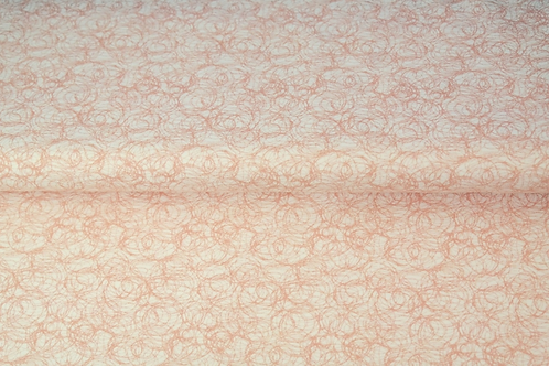 Garabatos pink