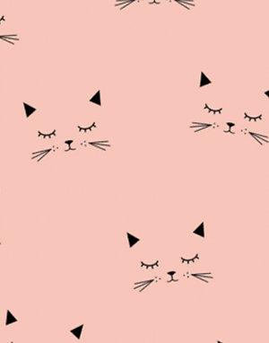 Cats (organic)