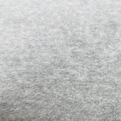 Polar gris
