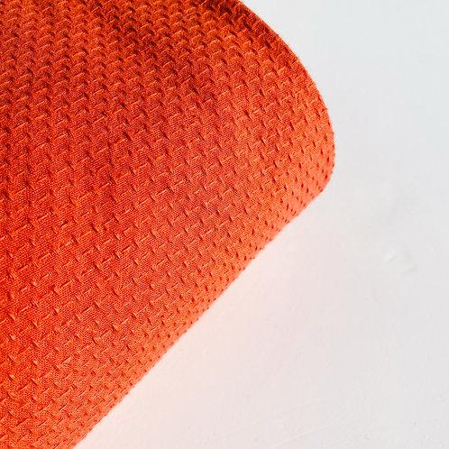 Cotton Texture soft teja