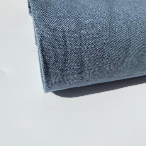 Punto Jeans blue