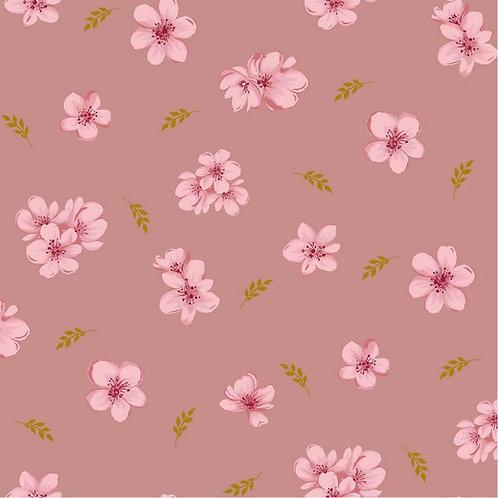 Sweet flowery