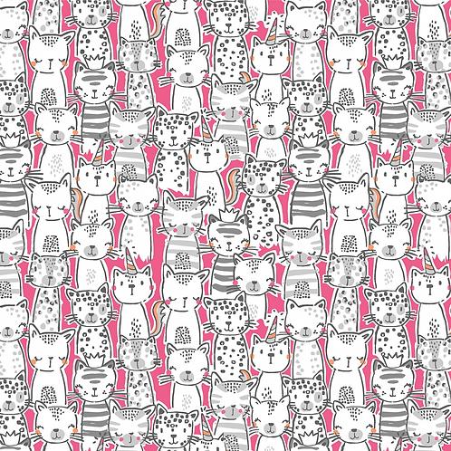 Miau Pink