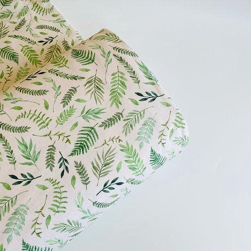 Sudadera  Leaves