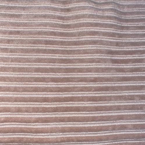 Pana nude (elastic)