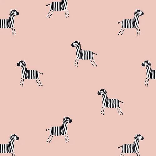 Cebra pink