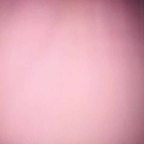 Popelín pink