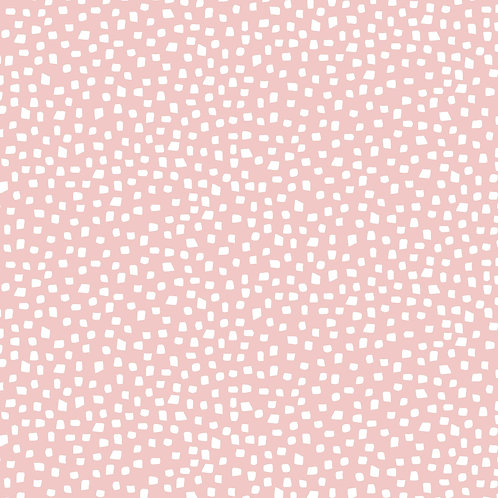 Forms pink (organic)
