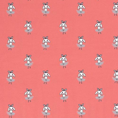 Sweet Rabbit pink