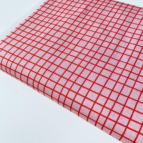 Grid (organic)
