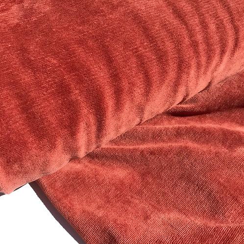 Micropana teja (elastic)-últimos 40cm