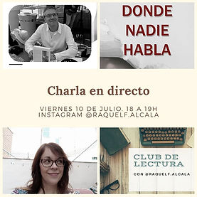 Club_de_lectura_Alcalá_3.jpg