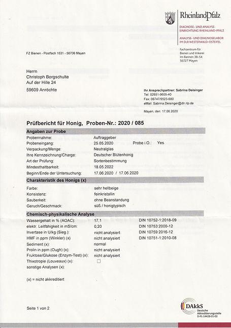 Honiguntersuchung 06.2020 1.jpg