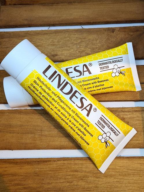 Lindesa Handcreme 50ml