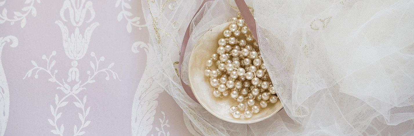 bridal-1867900_1920_edited.jpg