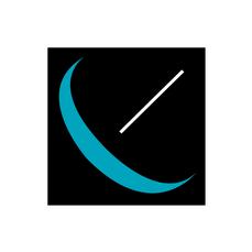 Combellga – телекоммуникационная компания