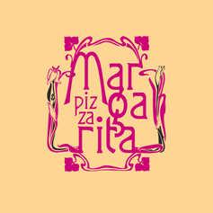 Постер для пиццерии