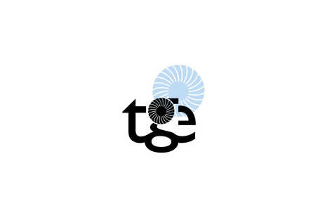 TurboGasEngeneering (США)