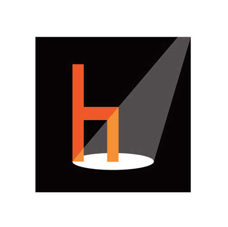 Home Made Show - платформа домашних представлений и концертов