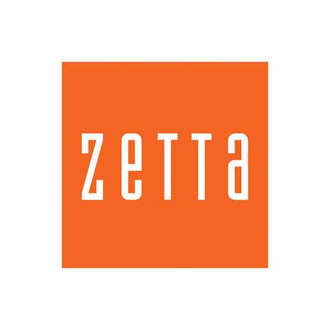Zetta – фабрика кухни