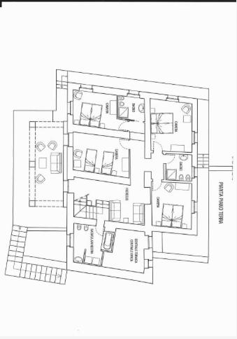 The bottom floor