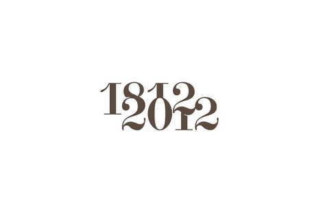 Празднование 200-летия битвы при Бородино