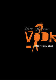 Каталог алкогольной продукции