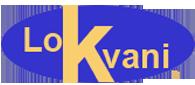 Featured on Lokvani...