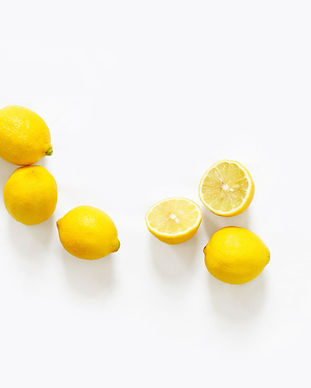 Lemons_edited_edited.jpg