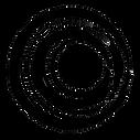 LogoCrumbs_Black.png