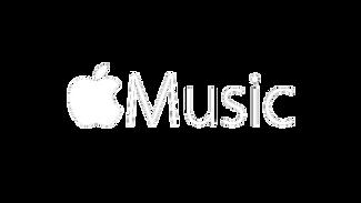 apple-music-logo-vector-white.png