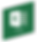 icon-excel.png