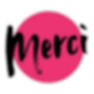 merci_csn.png