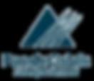 logo-menu 3 desktop.png