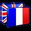 icones_Fr_En.png