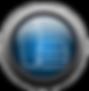 icône-bouton-pictogramme-restauration-ra