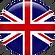 Britain-128.png
