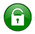 icone cadenas.png