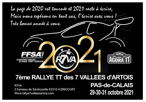 voeux R7VA 2021.png