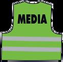 MEDIA_VERT_m.png