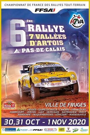 Affiche_V2-Rallye_R7VA-2020-80x120cm.jpg